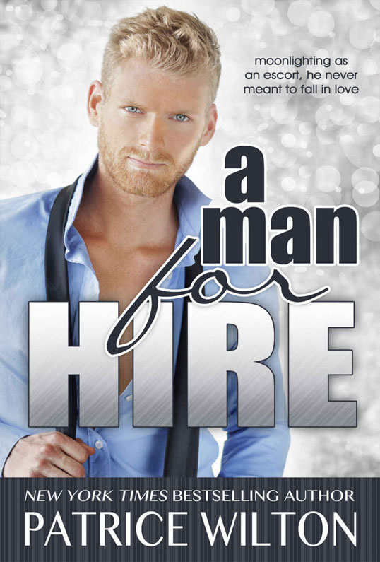 a-man-for-hire