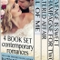 4-book-set-contemporany-romance