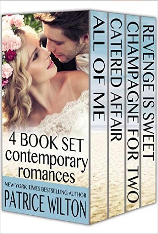 4-book-set-contemporany-romance