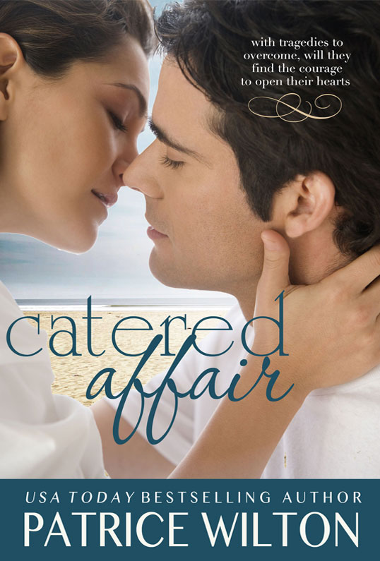 catered-affair