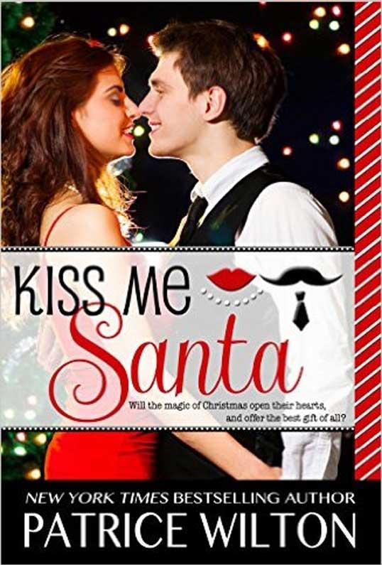 kiss-me-santa