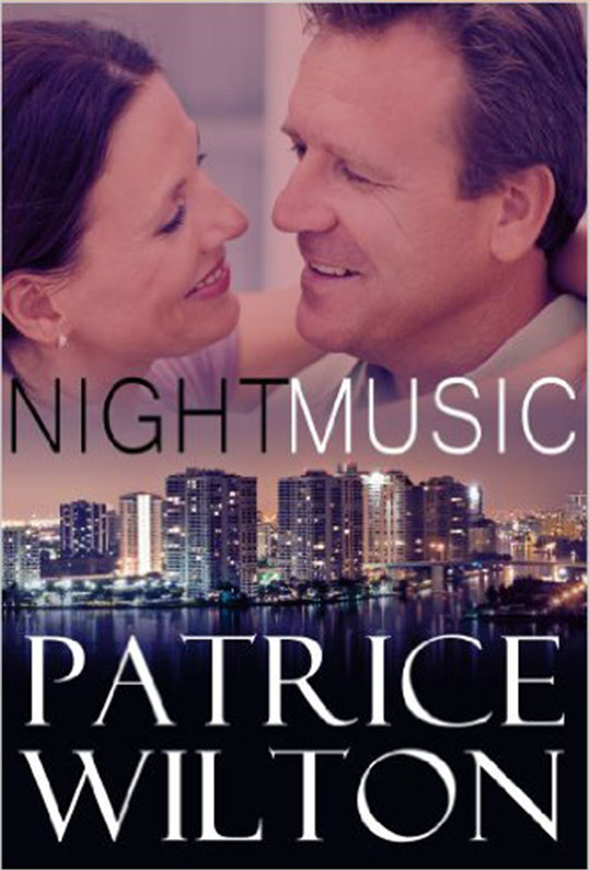 night-music