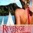 revenge-is-sweet
