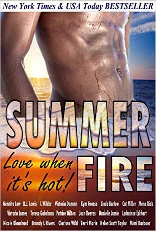 summer-fire