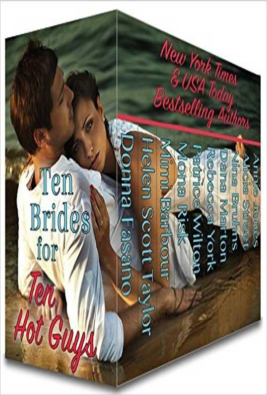 ten-brides-for-ten-hot-guys