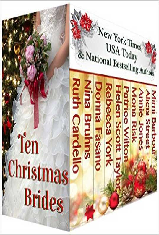 ten-christmas-brides