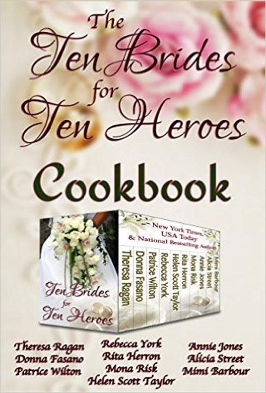 the-ten-brides-for-ten-heroes