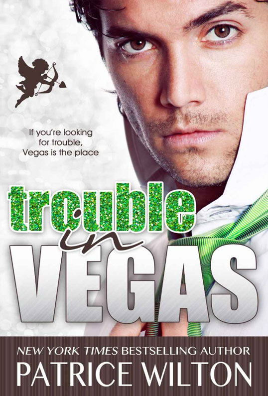 trouble-in-vegas