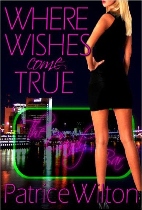 where-wishes-come-true