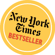 1381068641new-york-times-bestseller-stamp_1