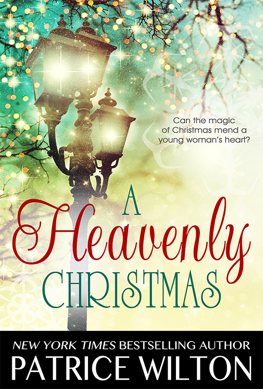 a-heavenly-christmas